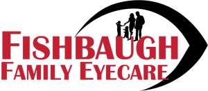 Fishbaugh Family Eyecare